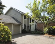 17219 NE 20th Place, Redmond image