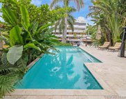 305 Isle Of Capri Dr Unit #-, Fort Lauderdale image