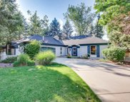 5909 South Gilpin Court, Centennial image