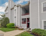 610 ROLLING HILL WALK Unit #202, Odenton image