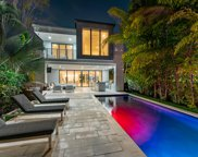 310 SE 11 Avenue, Fort Lauderdale image