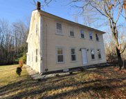 102 Mountain Road, Goffstown image