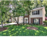 9423 Willow Tree, Charlotte image