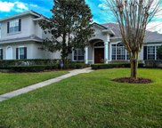 2259 Cairns Court, Orlando image