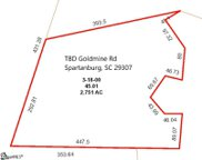 00 Goldmine Road, Spartanburg image