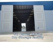 2571 St. James Drive Se Unit #D-34, Southport image