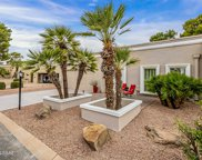 8021 N Casas, Tucson image