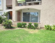 10767 San Diego Mission Rd. Unit #113, Mission Valley image