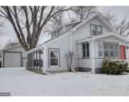 4056 Webster Avenue S, Saint Louis Park image
