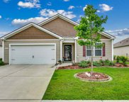2828 McDougall Dr., Conway image