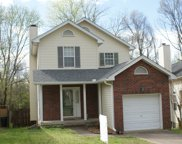 5907 Colchester Drive, Hermitage image