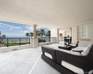 7621 Fisher Island Dr Unit #7621, Fisher Island image