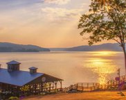 39 Fall Creek Drive, Guntersville image