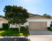 4884 Thebes Way, Oceanside image