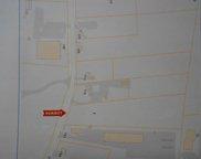 179 Pembroke Road, Concord image