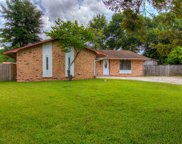 1705 Green Palm Circle, Niceville image