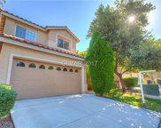 183 MOUNTAINSIDE Drive, Henderson image