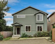 4165 SE 37TH  AVE, Portland image