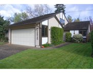 12845 SW CHICORY  CT, Tigard image