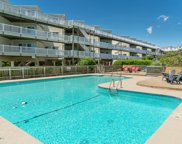 650 Salter Path Road Unit #306, Pine Knoll Shores image