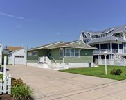 3708 Oxford Ln, Ocean City image