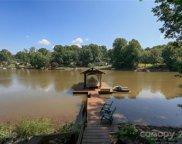 7087 Cove Creek  Drive, Sherrills Ford image