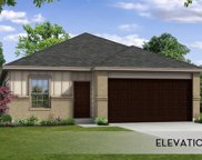 2009 Bronte Drive, Forney image