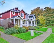6462 High Point Dr SW, Seattle image