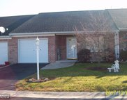 416 KEY WEST DRIVE, Hagerstown image
