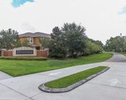 5413 Rutherford Place, Oviedo image