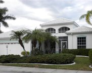 2101 Valparaiso BLVD, North Fort Myers image