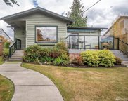 8068 Earl Ave NW, Seattle image