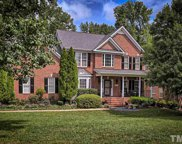 12321 Pawleys Mill Circle, Raleigh image