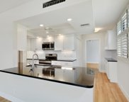 356 Golfview Road Unit #101, North Palm Beach image