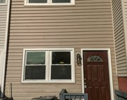 65 Ives Ct, Troy image
