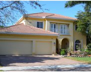 8800 Paseo De Valencia ST, Fort Myers image