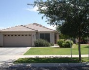 1821 W Havasu Way, Chandler image