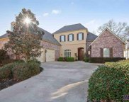 1716 Royal Troon Ct, Zachary image