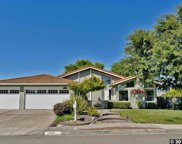 9491 Olympia Fields Dr, San Ramon image