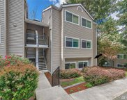 12036 100th Ave NE Unit K-104, Kirkland image