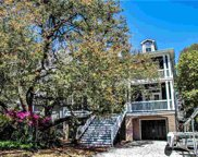 205 S Highland Way, Myrtle Beach image