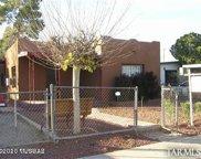 326 E 32nd, Tucson image