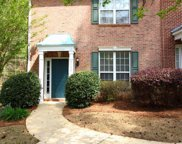 3739 Town Square Cir Unit 6, Kennesaw image