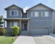 2126 187th St E, Spanaway image