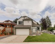 20975 East 45th Avenue, Denver image