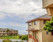 35 Seascape Resort Dr, Aptos image