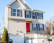 5916 CROWN STREET, Capitol Heights image
