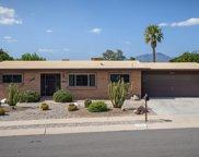 7655 E Lee, Tucson image