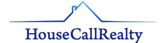 HouseCallRealty