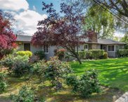 301 Fairview, Madera image